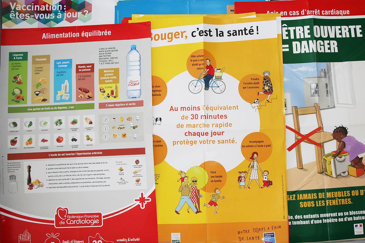 Ressources MIPPS du SIVOM de la communauté du Bruaysis