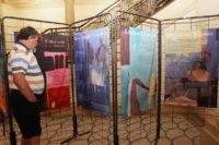 Expo MIPPS du SIVOM de la communauté du Bruaysis