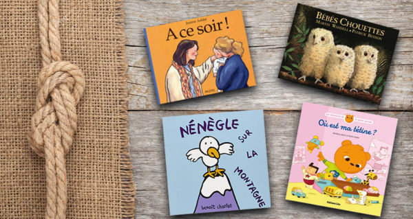 livres RAM du sivom de la communauté du bruaysis