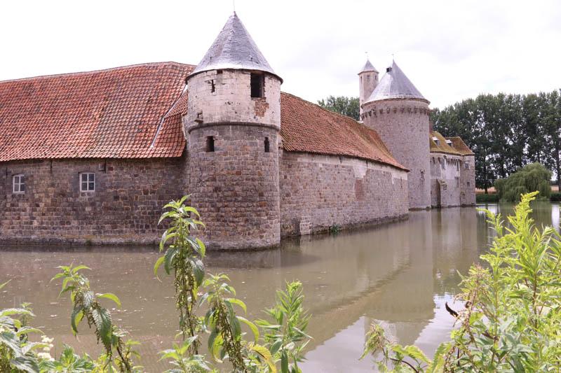 «Fort Bullard»