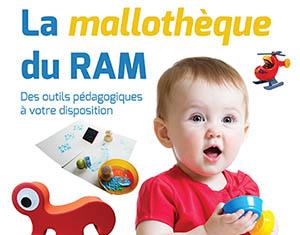 mallotheque du RAM