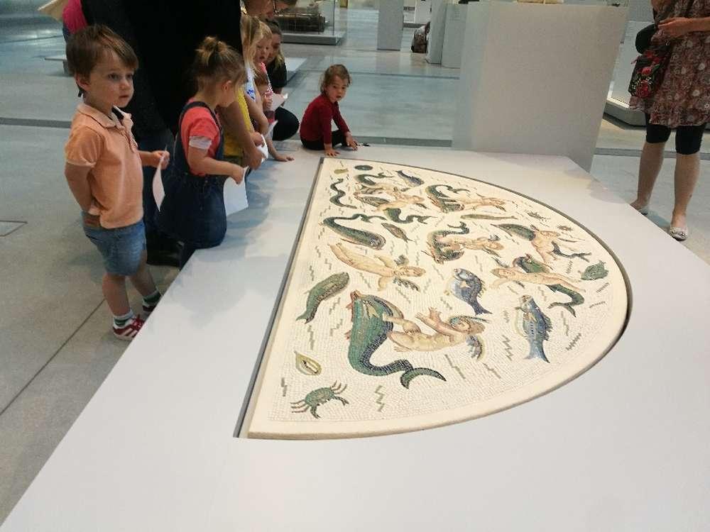 Musée 3