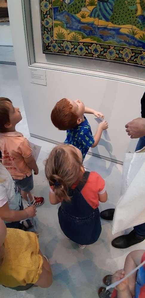Musée 9