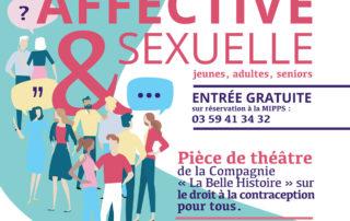 MIPPS vie affective et sexuelle