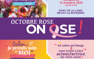 OCTOBRE_ROSE_AFFICHE_A3