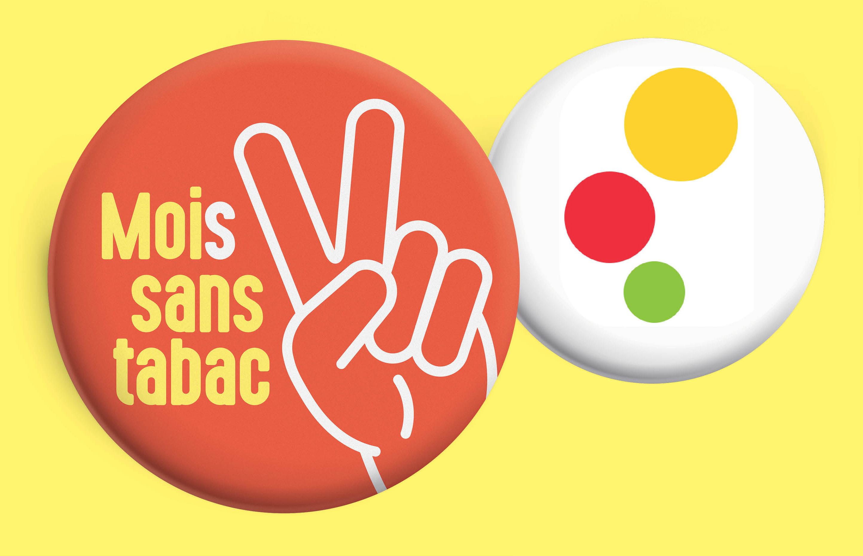 logo mois sans tabac