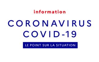 cornoavirus une sivom