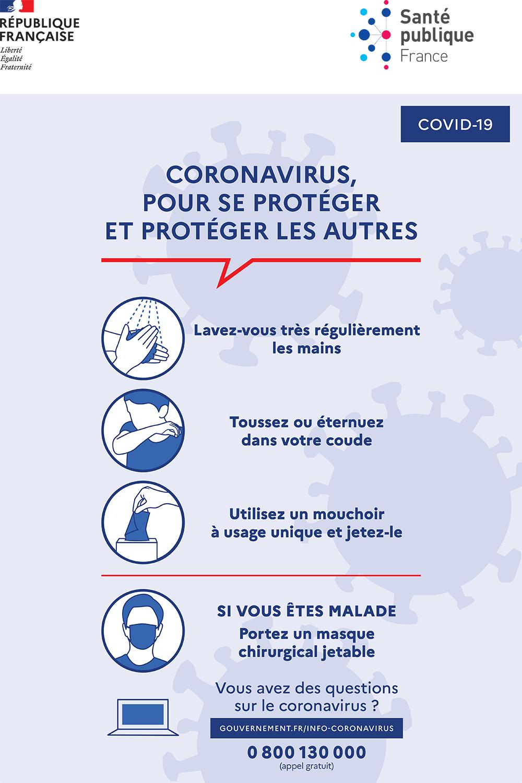 cornoravirus 1000 px