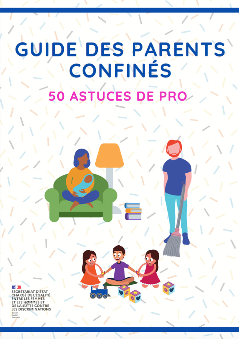 coro guide parents