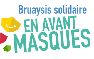 masques logo