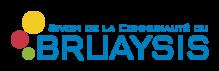 Sivom du Bruaysis Logo