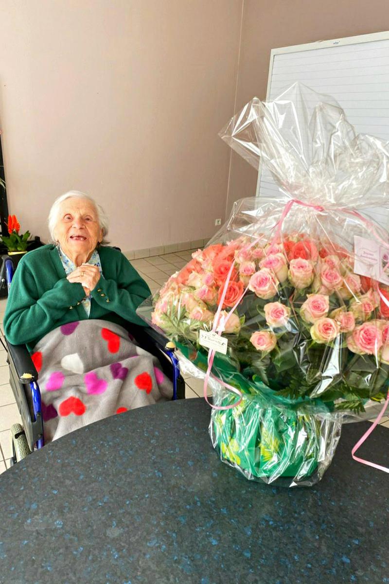 100 ans Wanda 1