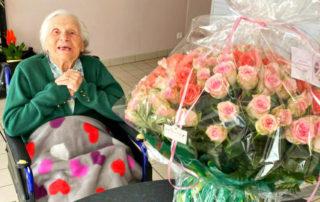 100 ans Wanda image